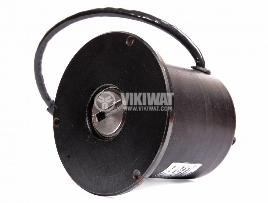 Фоторастерен преобразувател, ФРП - 7M.BT.2500-10В-Ш, 5V, 2500 импулса за оборот - 1