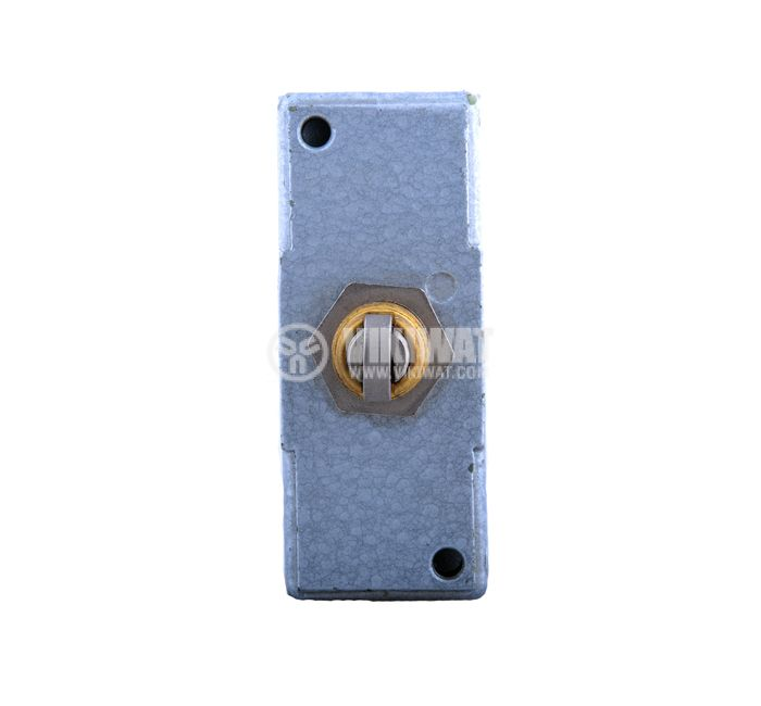 Краен изключвател МП1203 УХЛ3 с щифт с ролка - 3