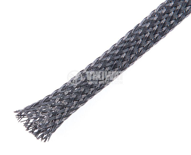Polyester braid, ф 4-11mm - 1