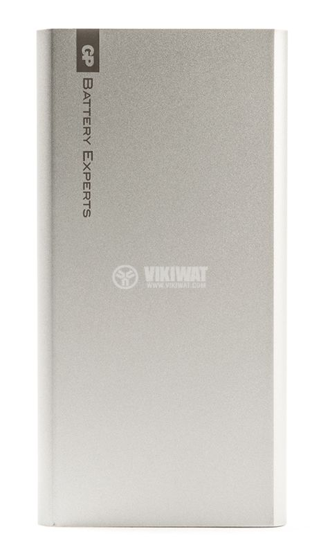 External battery - 2