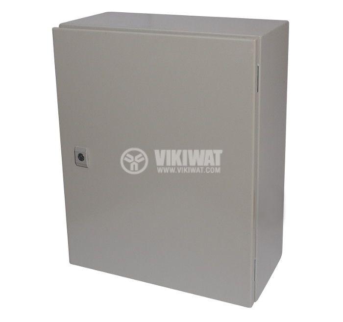 Distribution box VT4 520 - 1