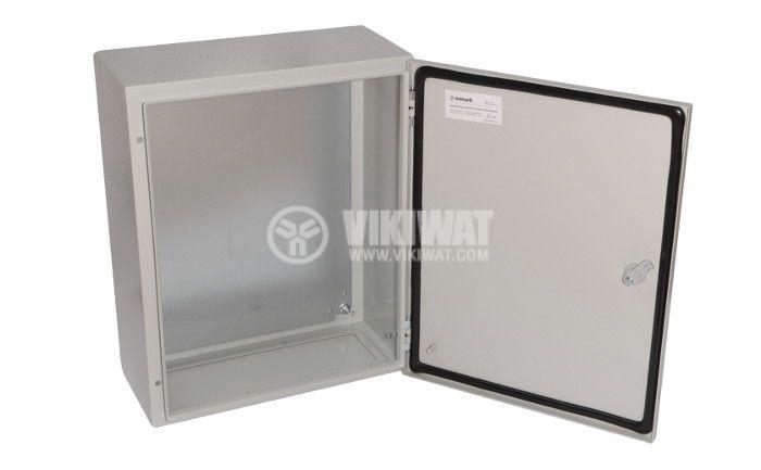 Distribution box VT4 520 IP65 - 2