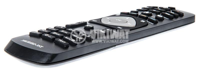Philips TV remote control 398GR8BD - 2