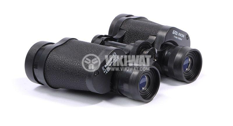 BPTS5 binoculars 8 x 30M - 1