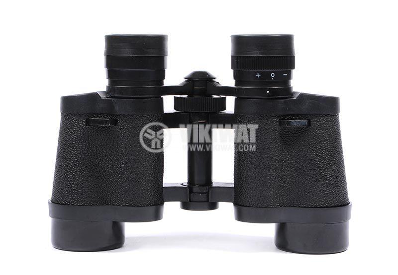 BPTS5 binoculars 8 x 30M - 2