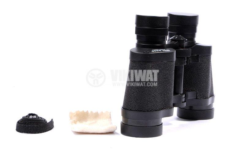 BPTS5 binoculars 8 x 30M - 4