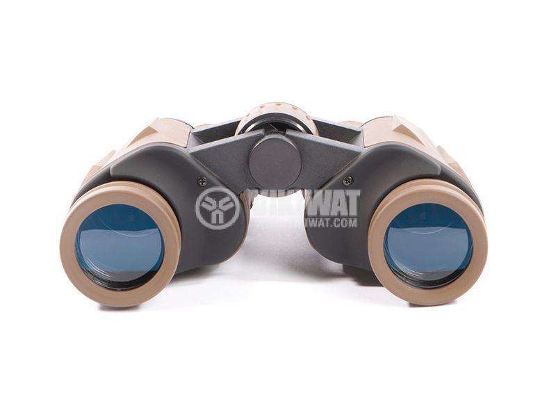 Binoculars military 8x40m, CANON - 3