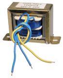 Трансформатор 220 / 2 x 20 VAC, 40 VA
