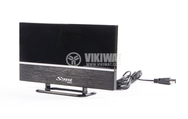 Digital Indoor DVB-T/T2 Antenna SRT ANT 30 - 1
