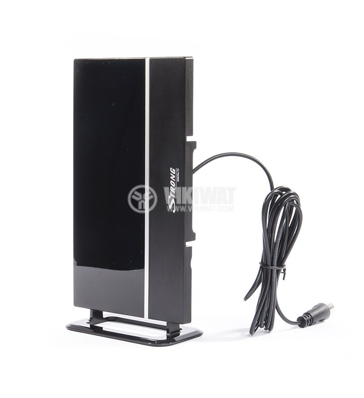 Digital Indoor DVB-T/T2 Antenna SRT ANT 30 - 2