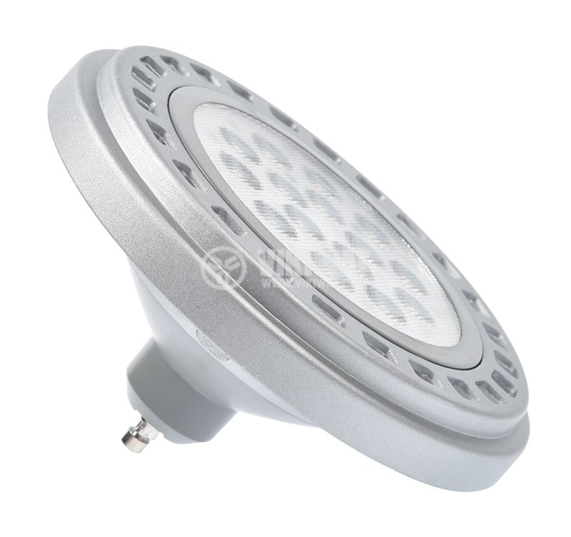 LED lamp AR111 14W - 5