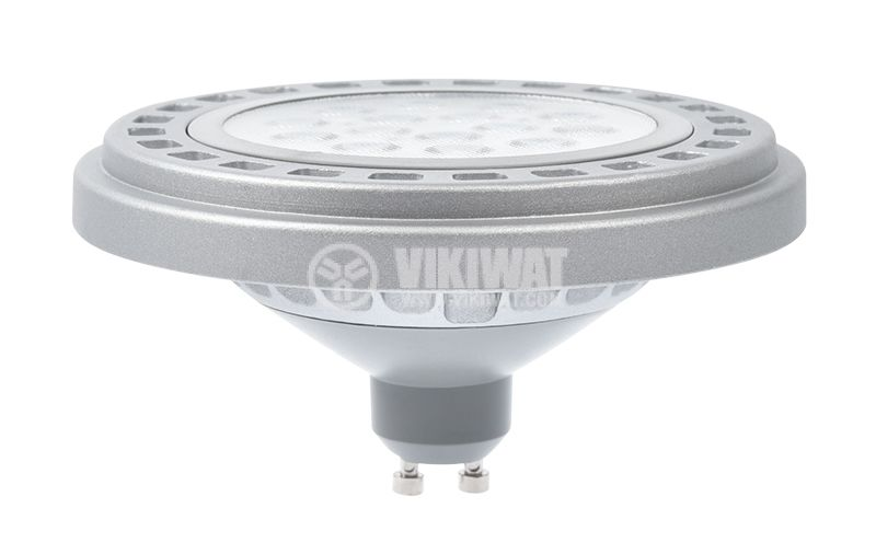 LED lamp AR111, BA32-01450 - 6