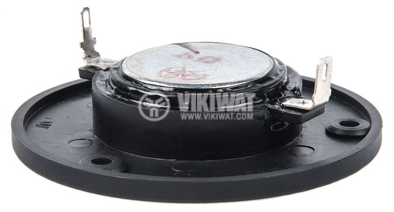 TAGA High Frequency Speaker, 25W, 6Ohm - 2