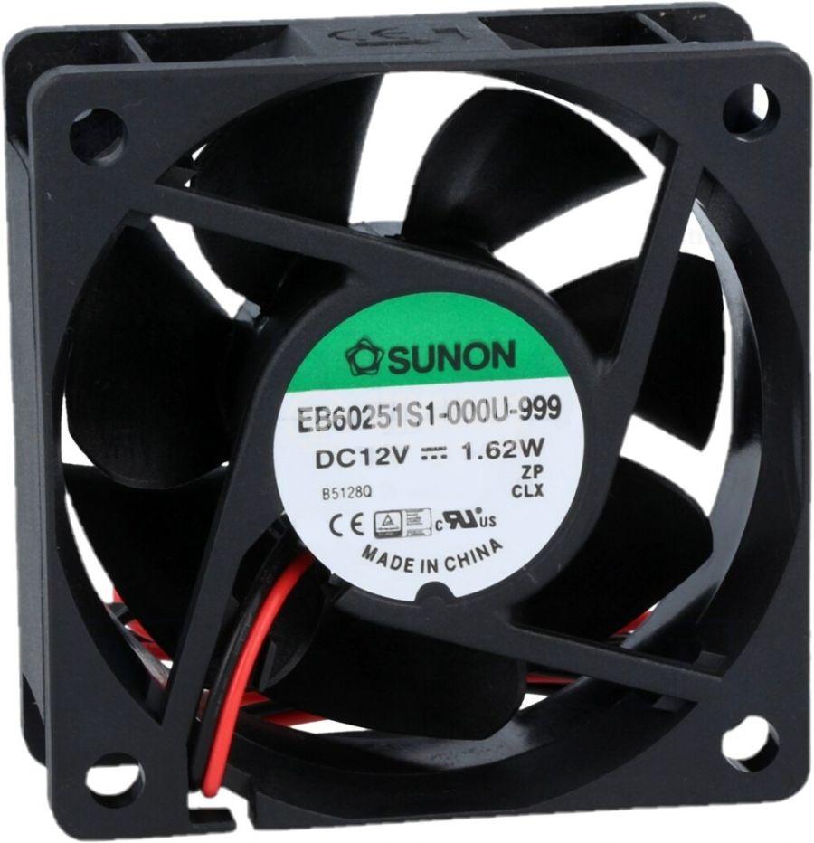 Вентилатор SUNON EB60251S1-000U-999 - 1