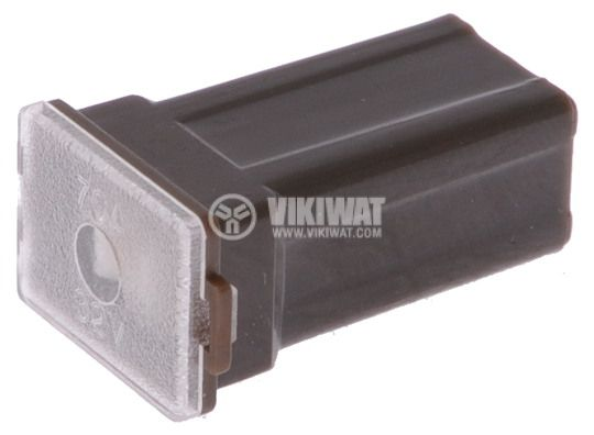 Cartridge Automotive Fuse, 32V, 70A
