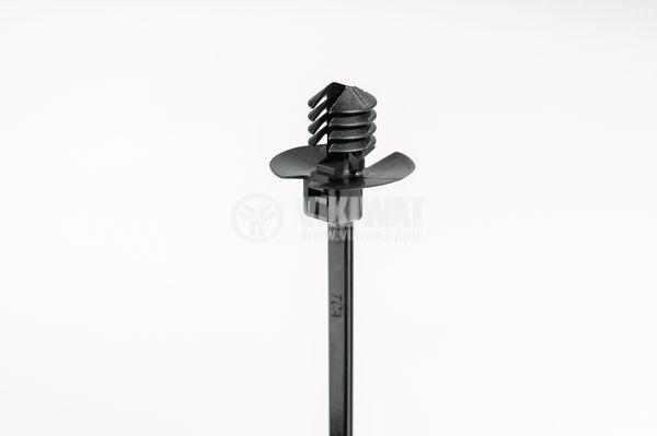 кабелна превръзка hellermantyton - 2
