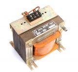Ш - образен трансформатор 220 / 110 VAC, 250 VA