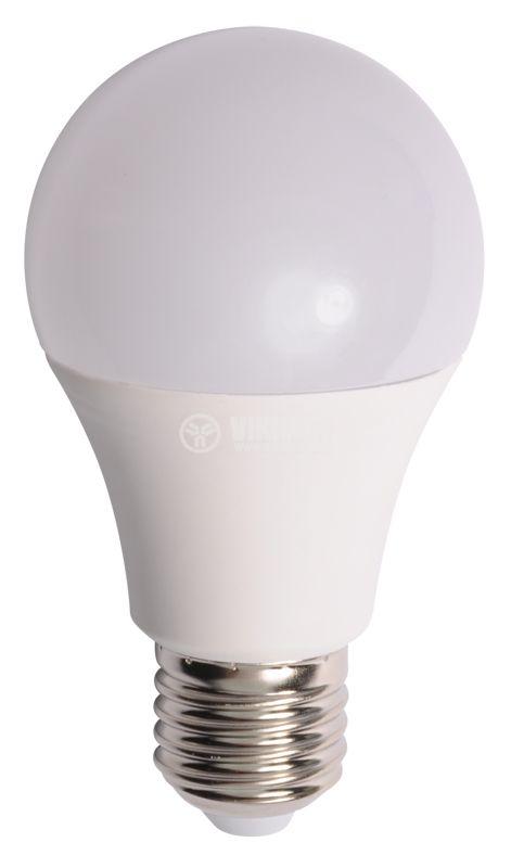 LED лампа BA13-01023, 10W, 220-240V, E27 - 6