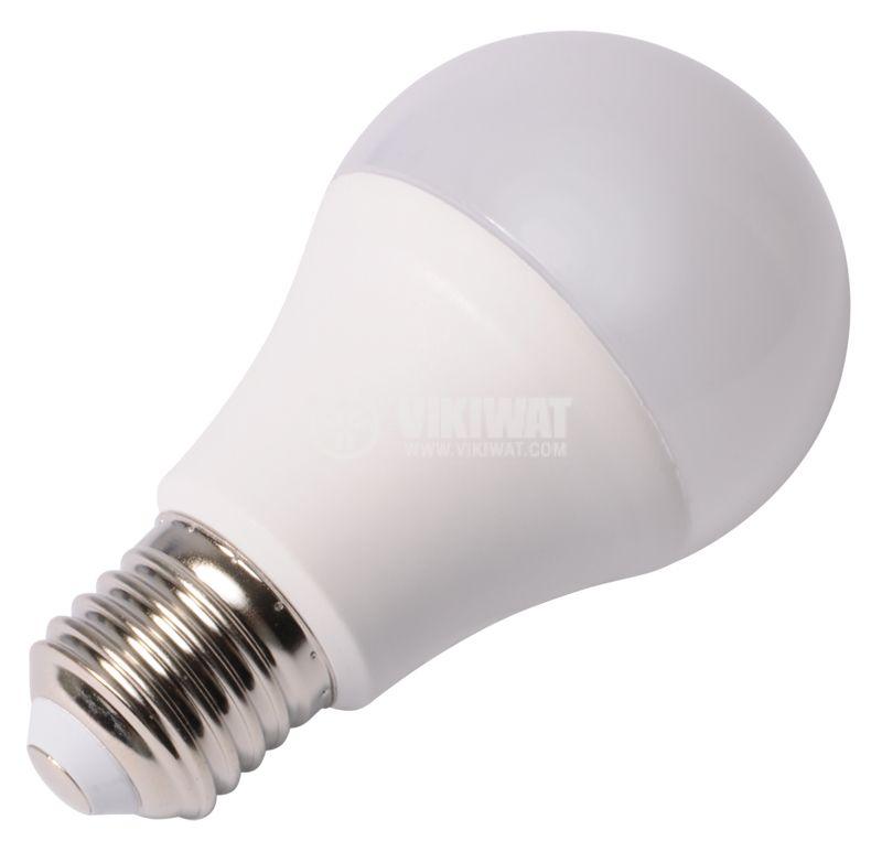 LED лампа BA13-01023, 10W, 220-240V - 7