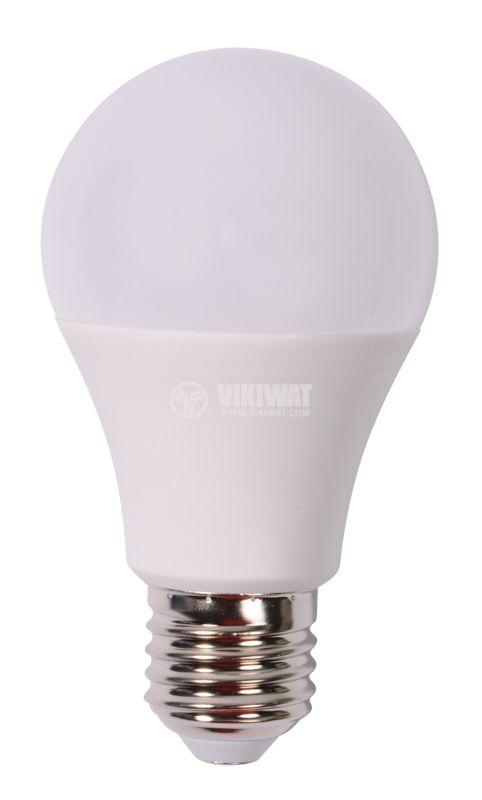 LED лампа BA13-01020, 10W, 220-240VAC, E27 - 6