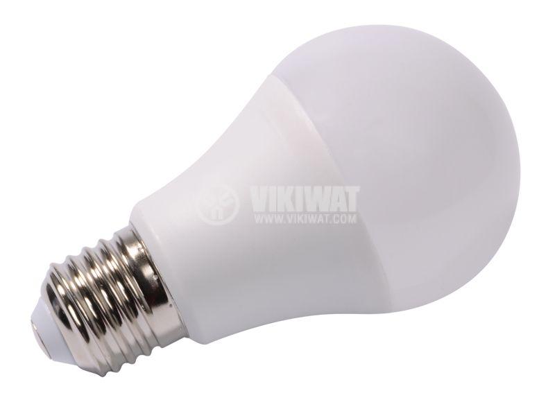 LED лампа BA13-01020, 10W, 220-240VAC - 7
