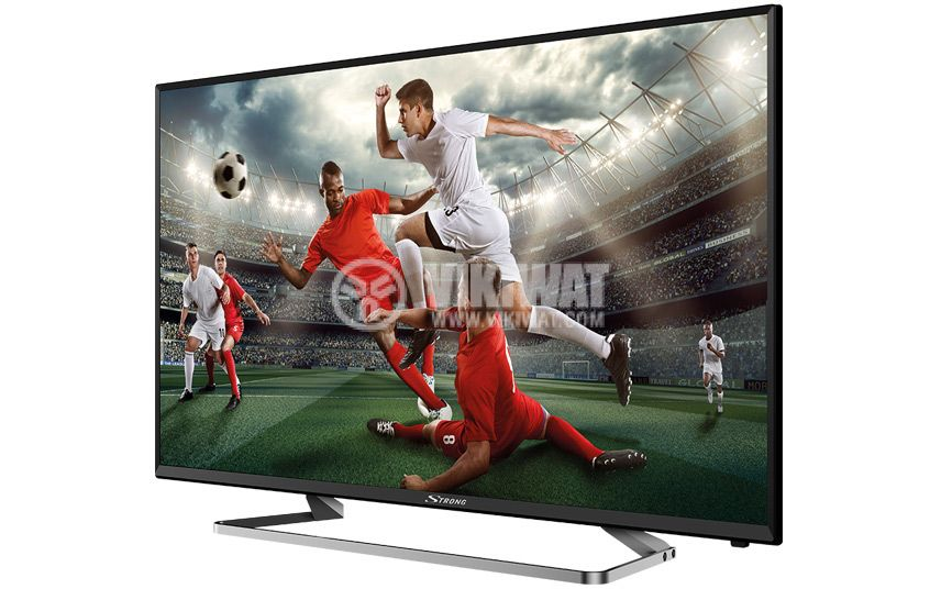 "LED TV 40 "", HD 1920X1080, STRONG, X400 SERIES, 101CM, SRT 40FX4003 - 2"