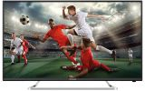 "LED TV 40 "", HD 1920X1080, STRONG, X400 SERIES, 101CM, SRT 40FX4003"