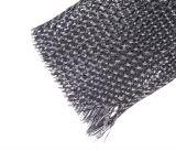 Polyester braid, ф 1-5mm