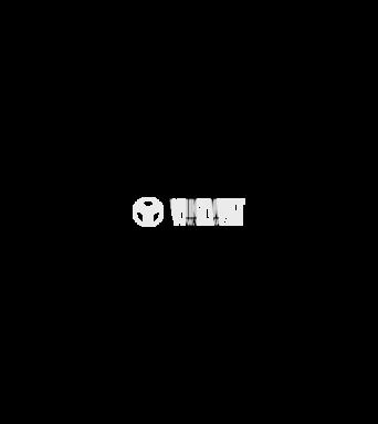 LED лампа FILAMENT 4W, E27, HR95, 220VAC, 350lm, 2200K, топло бяла, BB55-00420 - 3