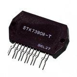 Интегрална схема STK73908