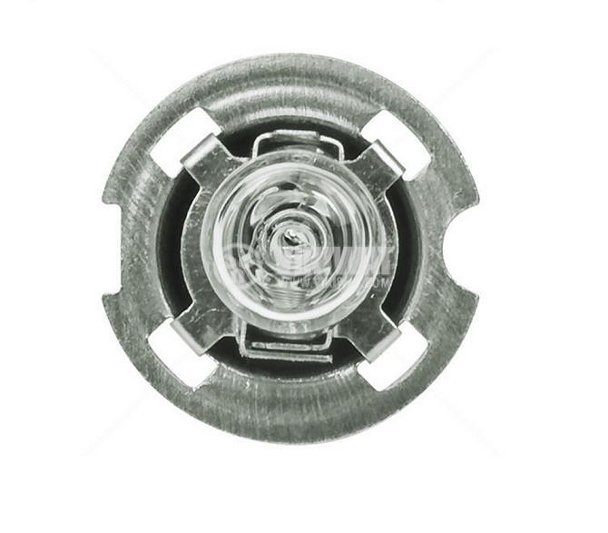 Автомобилна лампа 12VDC - 3