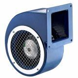 """Вентилатор, промишлен, центробежен,  BDRS 160-60, 220VAC, 205W, 600m3/h, тип """"охлюв"""""""