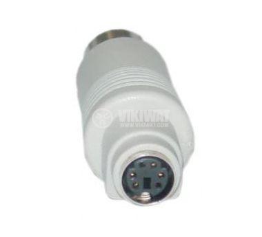 ADAPT PC DINm-MDINf - 2