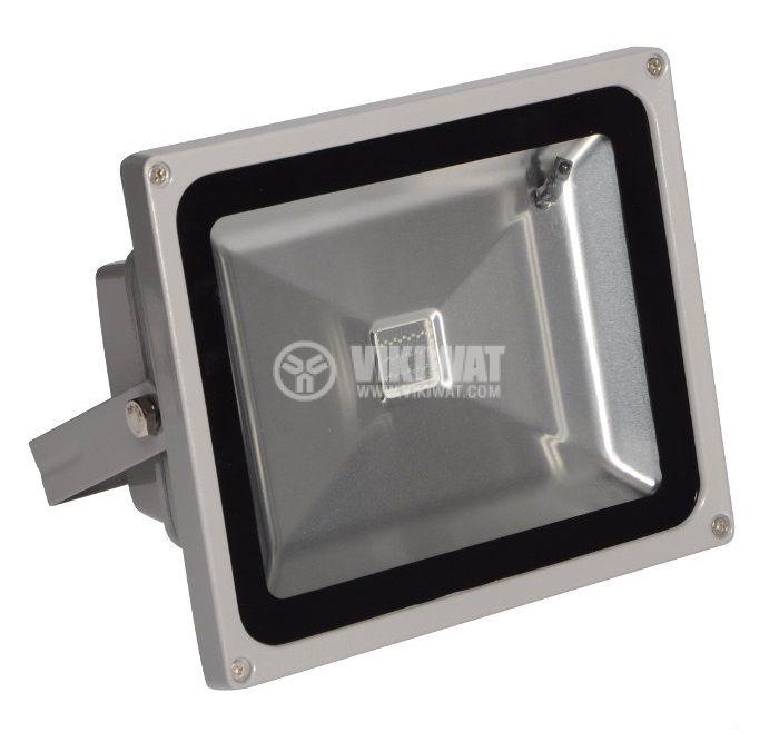 LED floodlight 30W RECORD