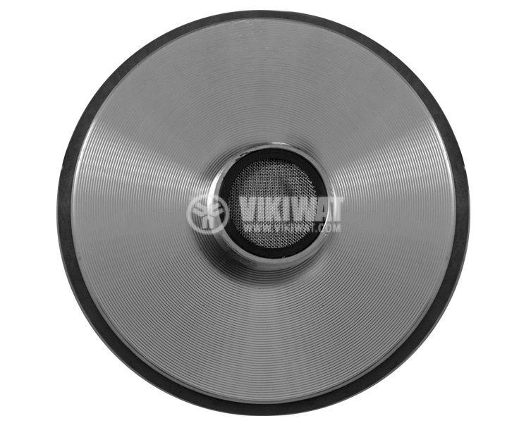 """Loudspeaker, DH-0044, 80W, 8Ohm, 44mm, 1.75"""" - 1"""