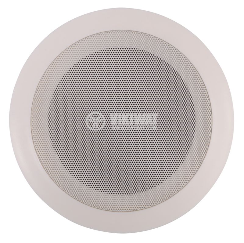 "D-Sonik CS-503T ceiling mounted speaker, 5W, 5"" - 2"