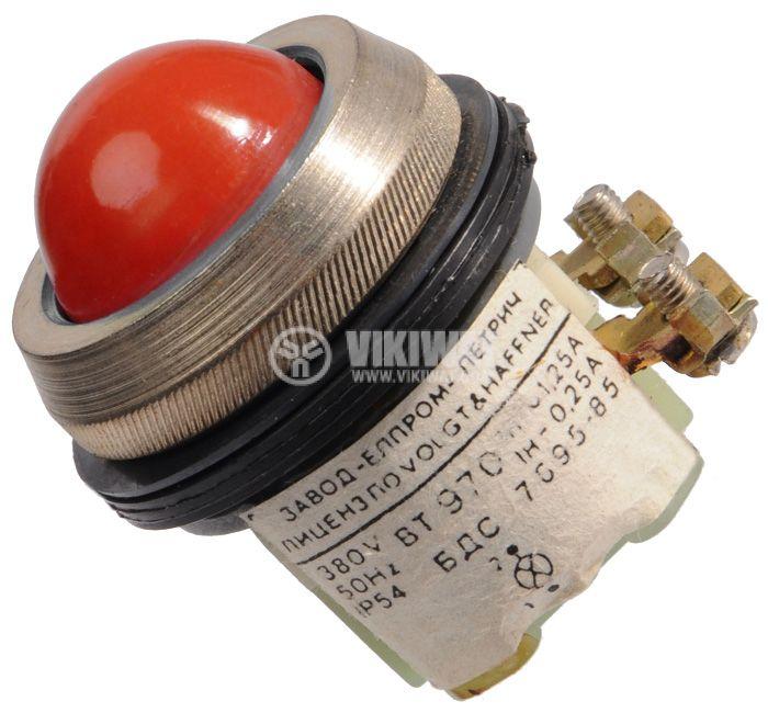 Индикаторна лампа, ВТ970, IP54 - 1