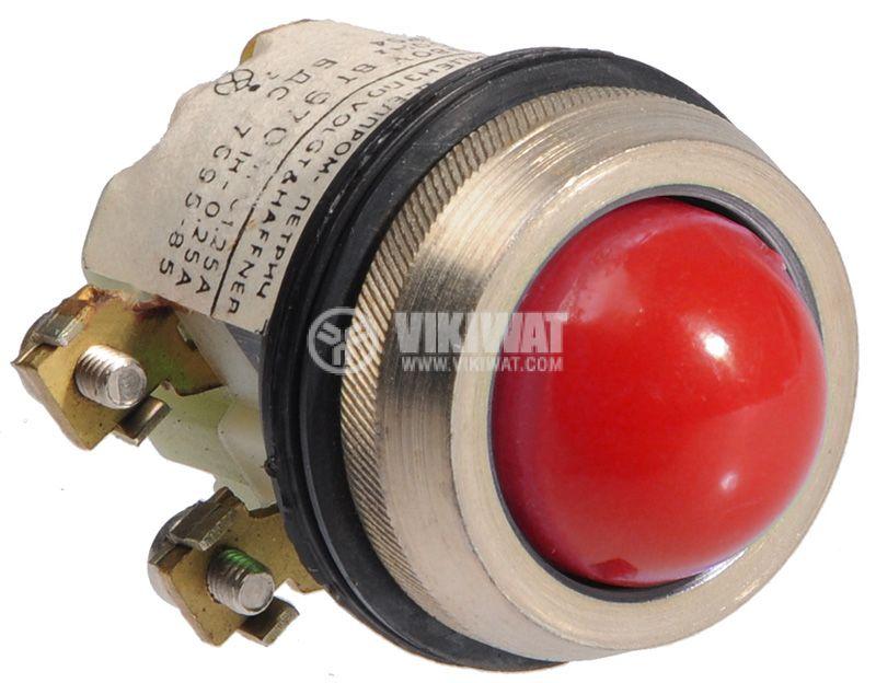 Индикаторна лампа, ВТ970, IP54 - 2