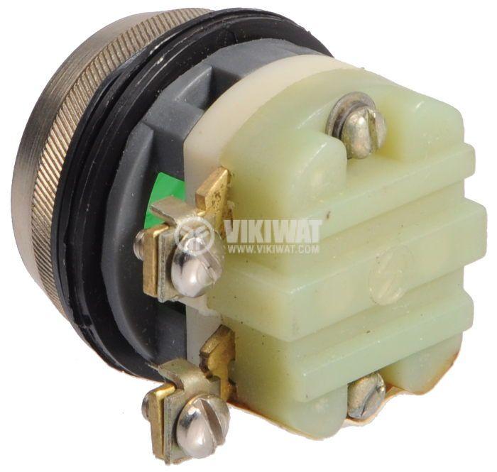 Индикаторна лампа, ВТ970, IP54 - 3