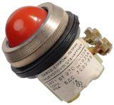 Индикаторна лампа, ВТ970, IP54