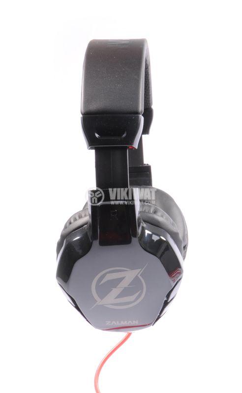 качествени слушалки с микрофон - 4
