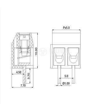 Wiring 110v Breaker together with Wall Receptacle Wiring in addition Nema L6 30 Plug Wiring Diagram besides Leviton Cat 5 Wiring Diagram in addition Electric Car Charging Logo. on leviton plug wiring diagram