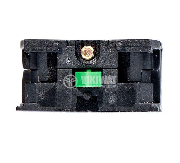 Контактен блок LAY5-BE101 10A/400VAC SPST-NO - 5