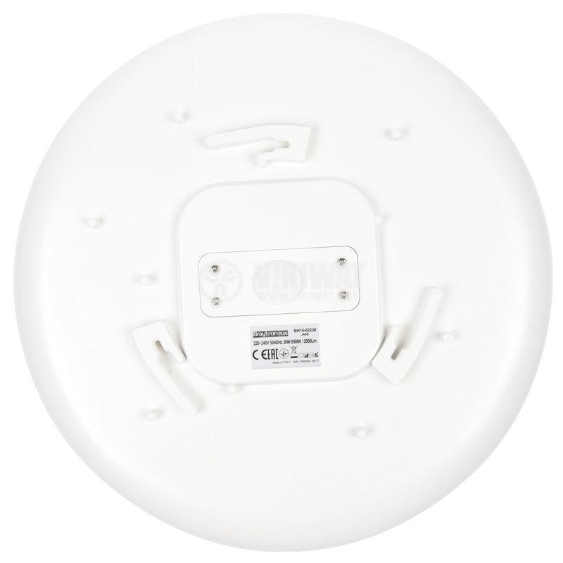 LED плафон JADE 2060lm - 6