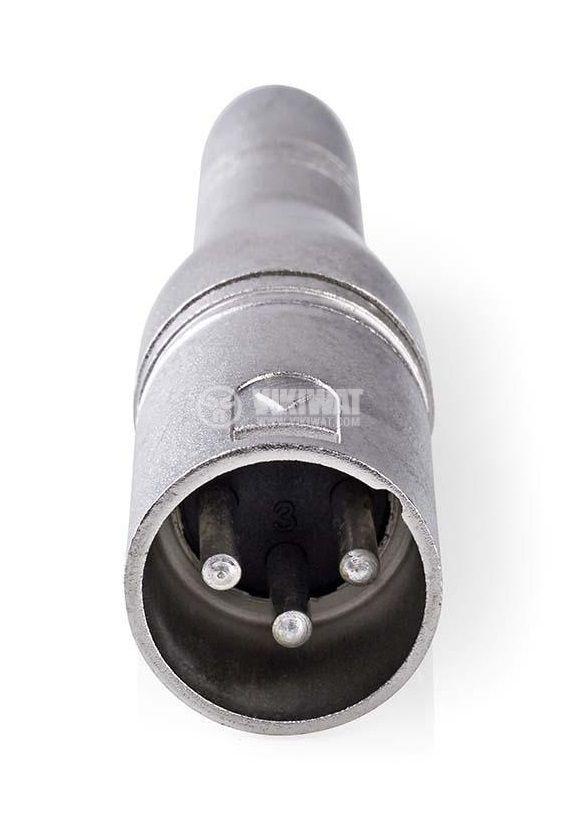 Преход CANON - 6.3mm - 1