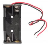 Battery Holder, AAAx2
