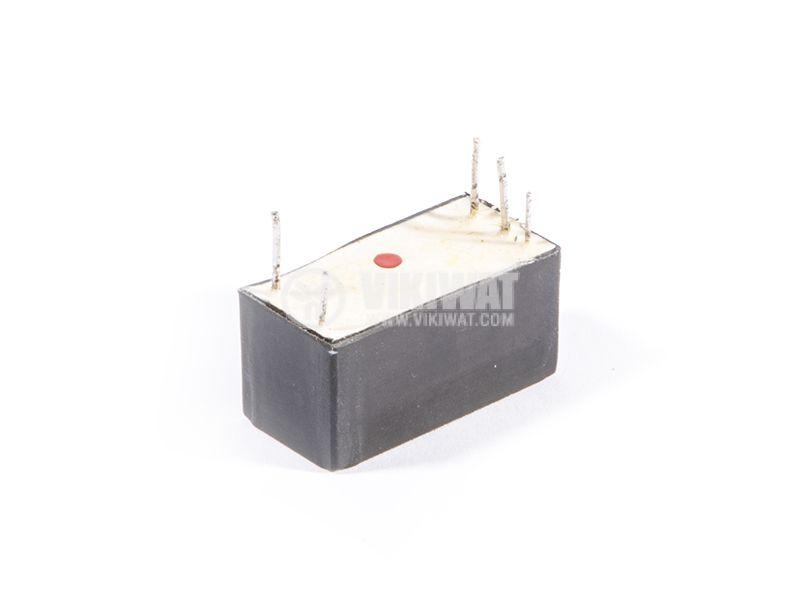 Електромагнитно реле PP1/1 - 1