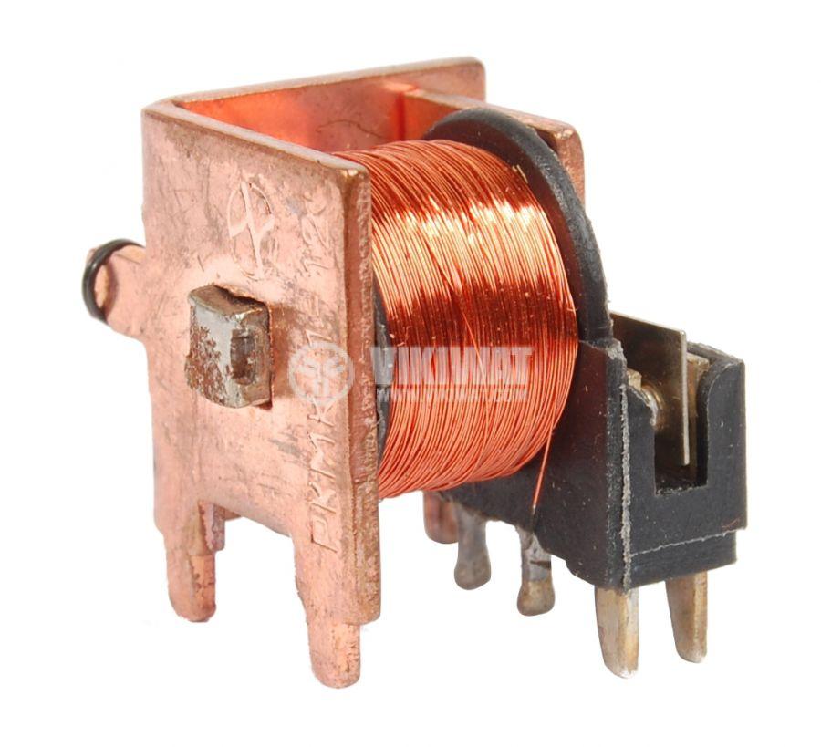 Реле електромагнитно РКМК-1-12 - 1