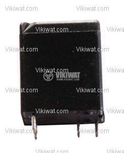 Електромагнитно автомобилно реле бобина 12VDC 14VDC/10A SPDT - NO+NC V23072-C1059-W002  - 1