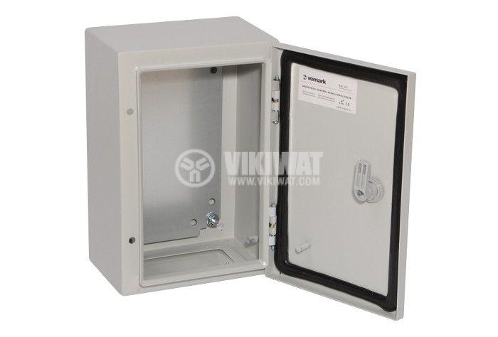 Кутия за табло VT2 315, 300x200x150mm, IP65 - 2
